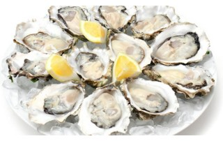 Oesters-320x202