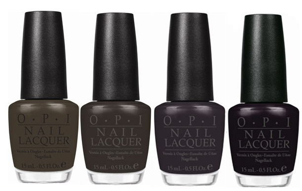 OPI-Touring-America-Nail-Polish-Collection-for-Fall-2011 (1)