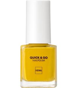 quick-go-nailpolish-11245401-product_rd-271486534