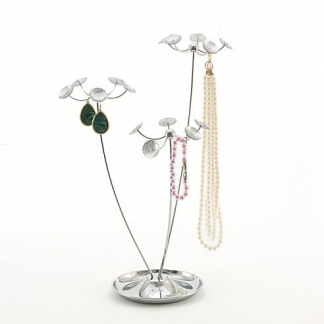 Pluff Dandelion Jewelry Display, €29,95. Deze is