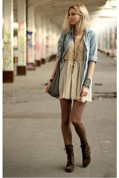 street-style-im-boho-look-400x600-1333105_large