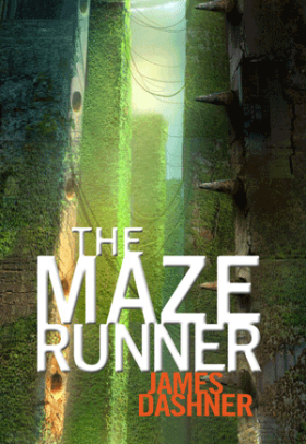 The_Maze_Runner_cover (1)