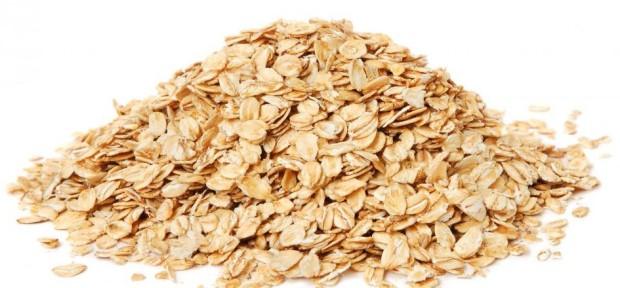 uncooked-oats
