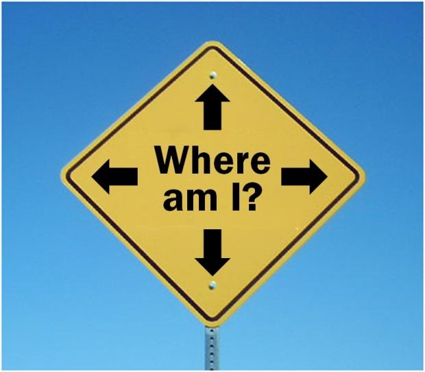 where_am_i