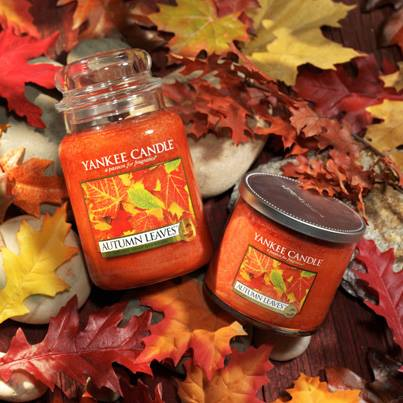 yankee-candle-autumn-leaves-ycfacebook