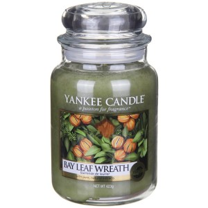 yankee-candle-bay-leaf-wreath-large-jar-1305827