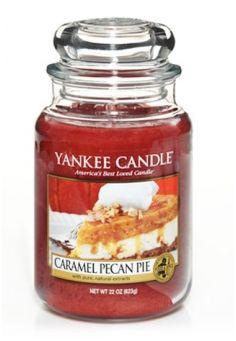Yankee-Candle-Caramel-Pecan-Pie