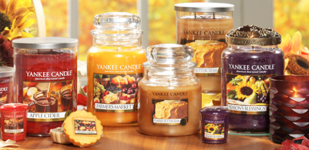 Yankee-Candle-Fall