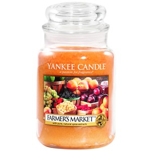 yankee-candle-housewarmer-farmers-market-jar-medium