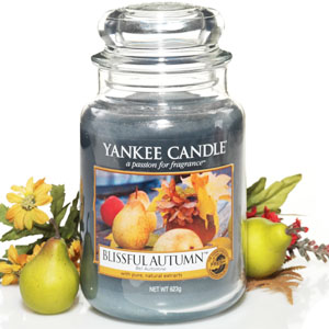 yankee-candle-housewarmer-jar-scented-candle-blissful-autumn