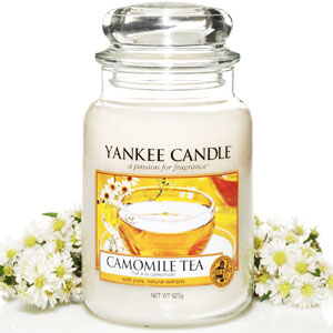 yankee-candle-housewarmer-jar-scented-candle-camomile-tea