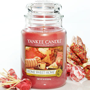 yankee-candle-housewarmer-jar-scented-candle-home-sweet-home