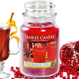 yankee-candle-housewarmer-jar-scented-candle-pomegranate-cider