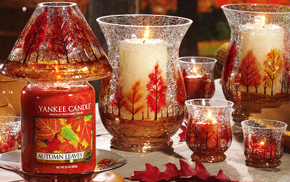 yankee-candle-printable-coupon