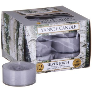 yankee-candle-silver-birch-tealights-1311127