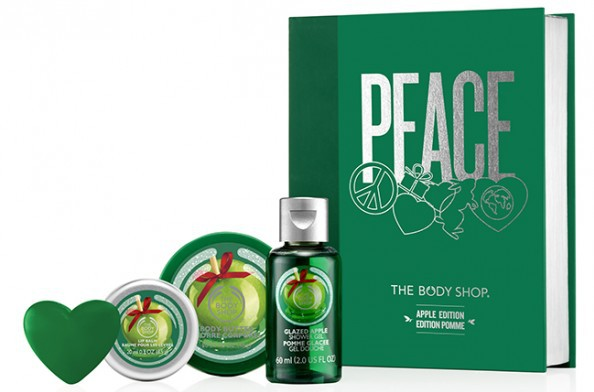 1026895-GIFT-VALUES-PEACE-XM14_INCHIPJ064-595x474