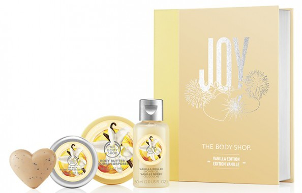 1032871-GIFT-VALUES-JOY-XM14_INCHIPJ066-595x453
