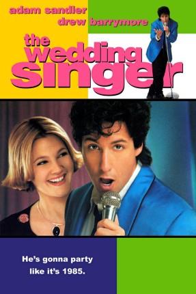 12357_The Wedding Singer (1998)