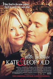 220px-Kate_and_leopold_ver2