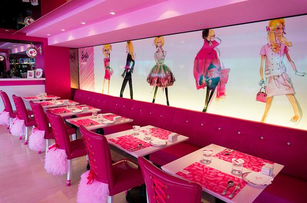 3June_Barbie_Cafe_4