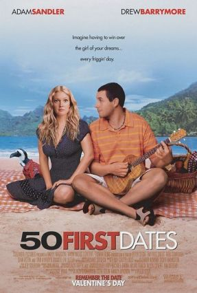 50-First-Dates-Movie-Poster-50-first-dates-1136344_508_755