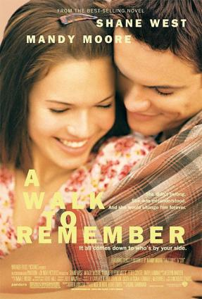 A-Walk-To-Remember-Poster-a-walk-to-remember-439740_550_815