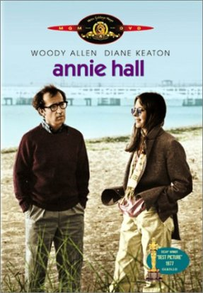 Annie-Hall_3