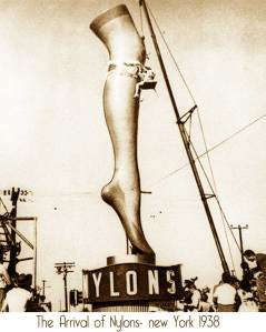 Birth-of-nylons-new-york-fair