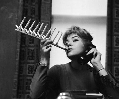 cigarette-pack-holder