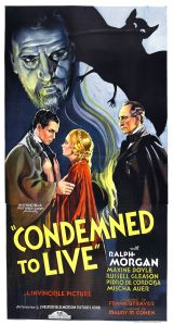 condemned_to_live_poster_01