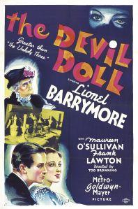 devil_doll_1936_poster_01