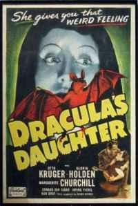draculas-daughter-poster