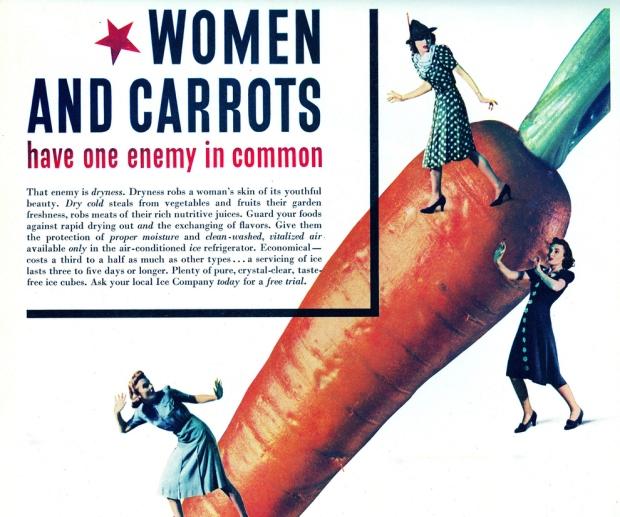 1941. Yeah, we're doomed...