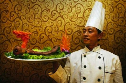 genital-serving-restaurant-guo-li-zhuang