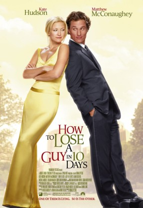 How-to-Lose-a-Guy-in-10-Days-movie-poster