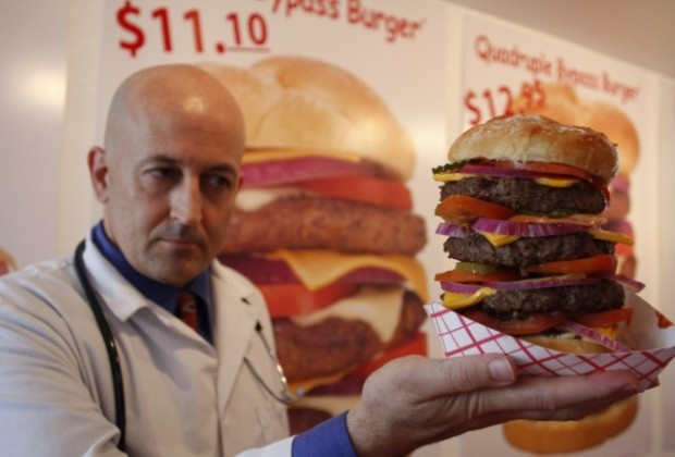 Jon-Basso-and-Triple-Bypass-Burger-heart-attack-grill