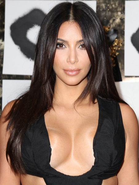 Kim-Kardashian-een-event-in-Los-Angeles_reference