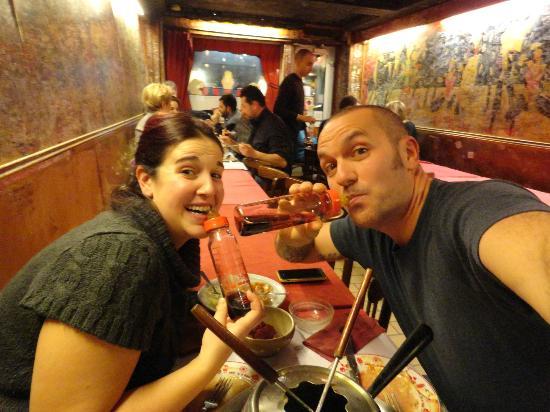 le-refuge-des-fondues (1)