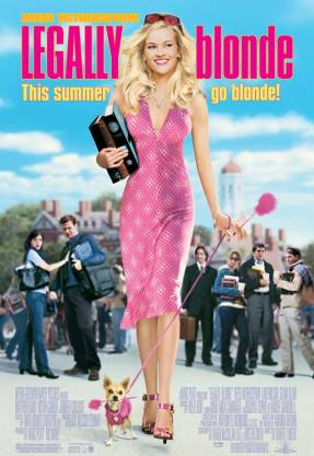 legally-blonde-movie-poster-2001-1020189524