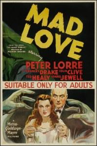MadLove_poster_1935_100