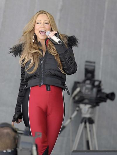 Mariah-Carey_reference