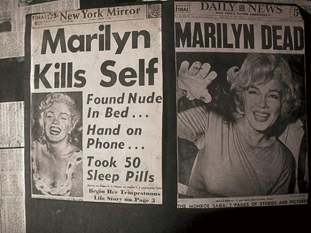 Een tragische einde...4 augustus 1962.