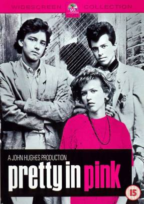 pretty-in-pink-movie-poster-1986-1020468692