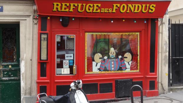 refuge-des-fondus-paris-13848831880