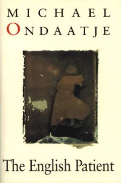 romanticbooks_2-the-english-patient-by-michael-ondaatje