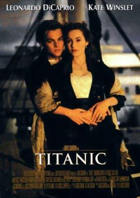 Titanic-Poster-titanic-28607062-300-423