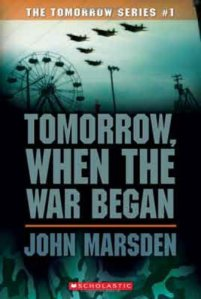 tomorrow-when-the-war-began