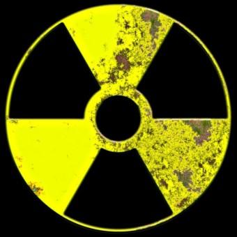 Dit zwaar radioactieve goedje kun je gewoon bestellen op eBay. Klik hiervoor op