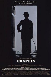 220px-Chaplin1992
