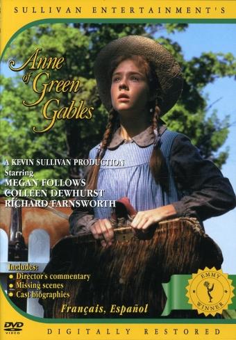 Anne-of-Green-Gables-DVD-L622237220725